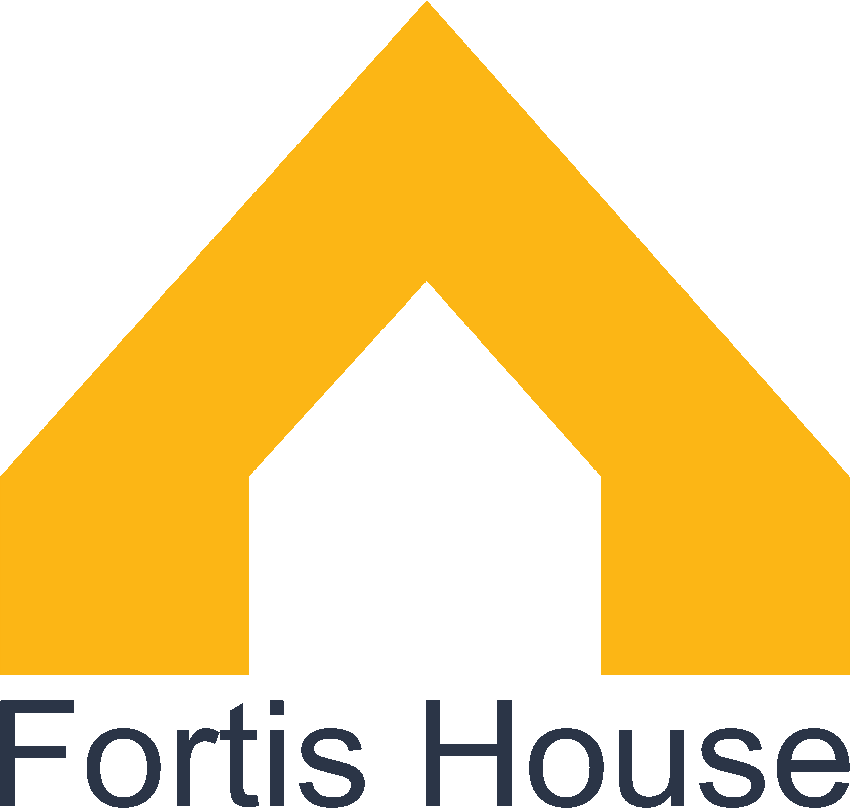 Fortis House