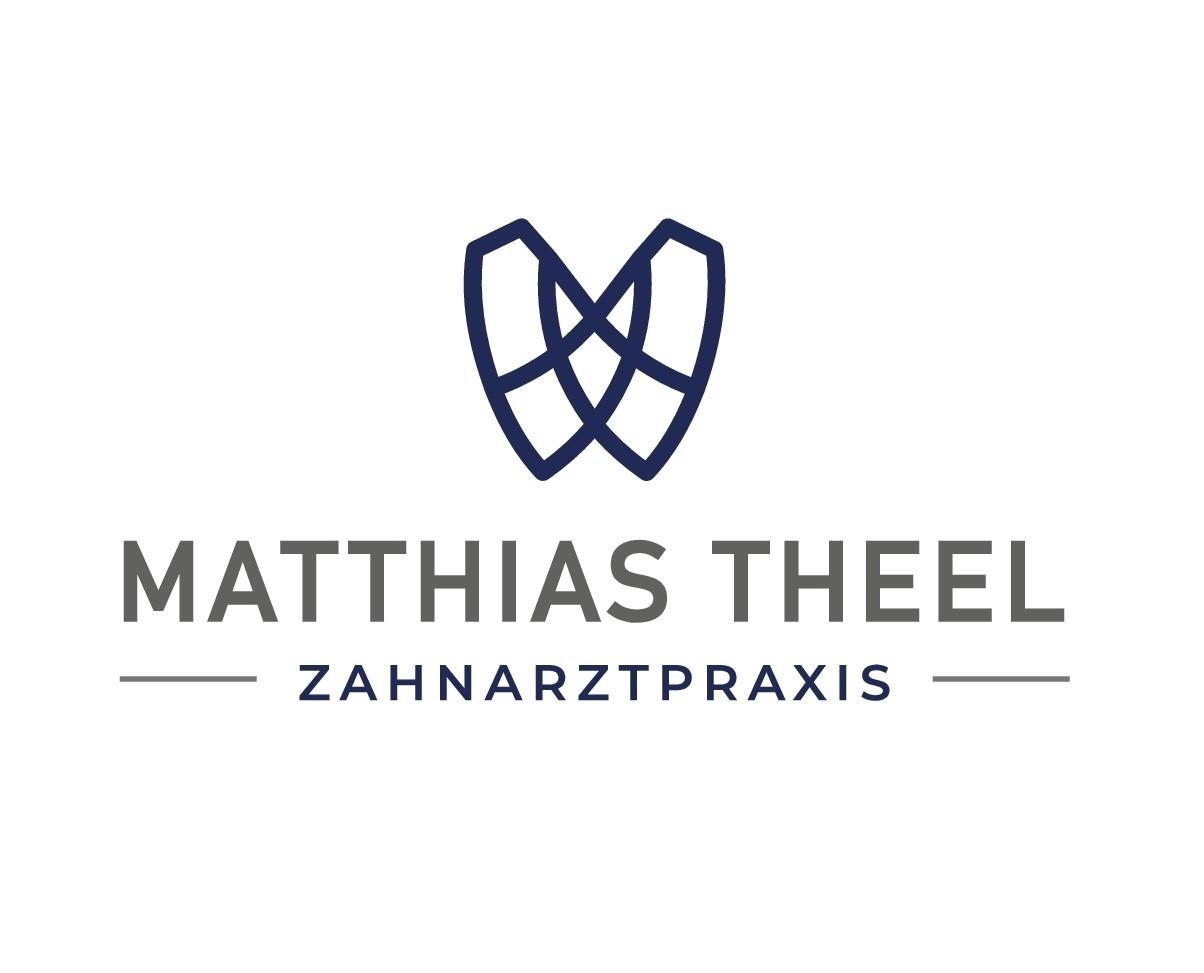 Zahnarztpraxis Matthias Theel