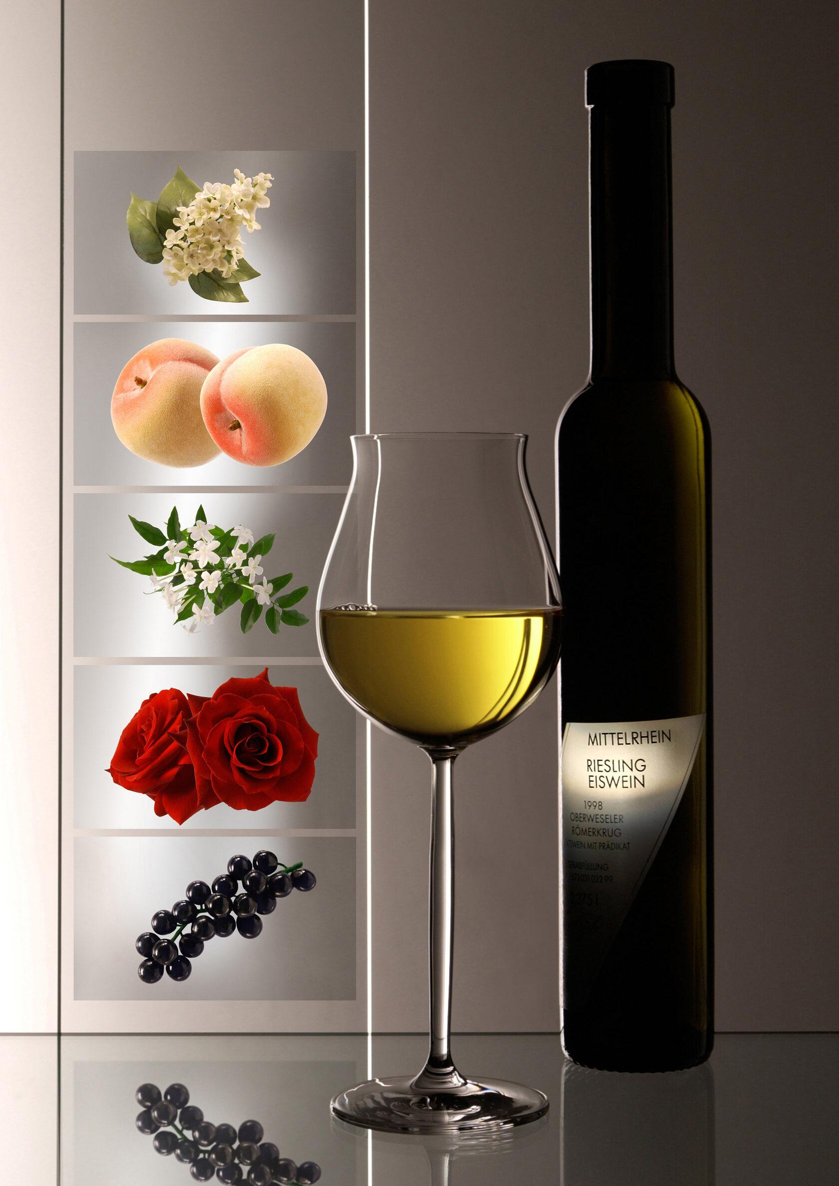 Фото: Deutsches Weininstitut