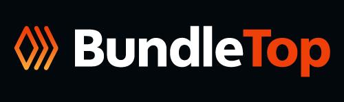 BundleTop