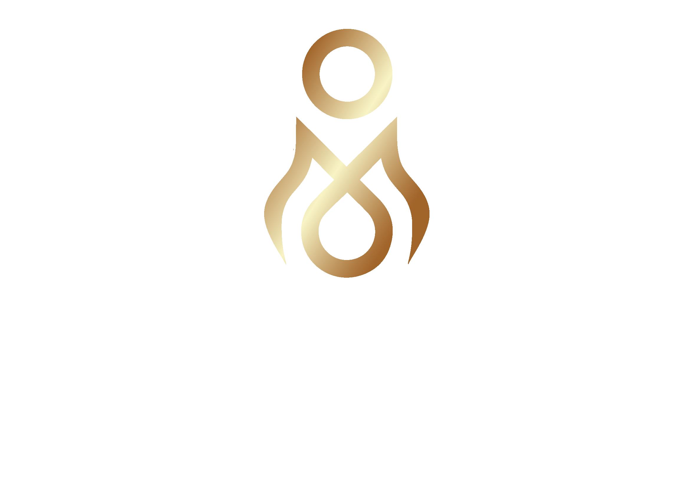 OMANICURE