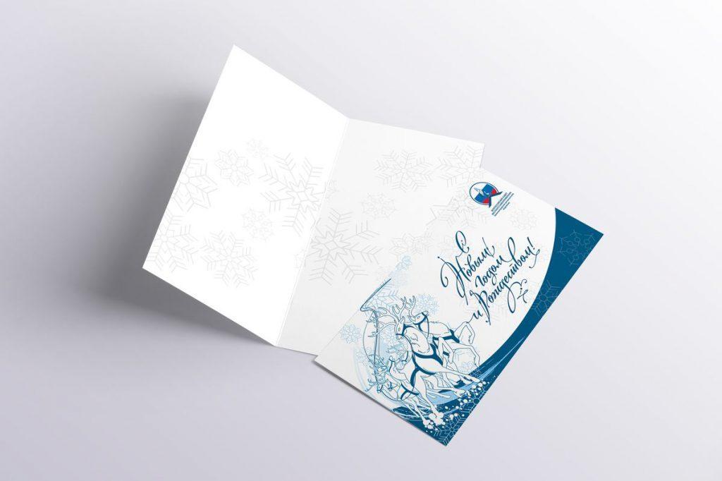 нарежем открытки с вырубкой печать именно поэтому каждый