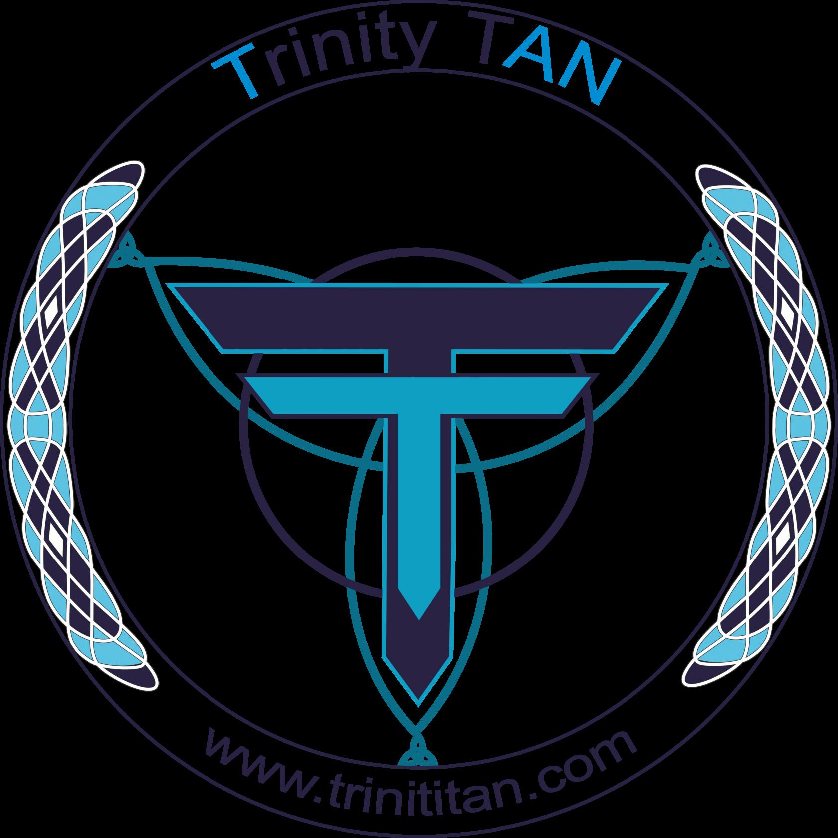 ТриНити ТАН