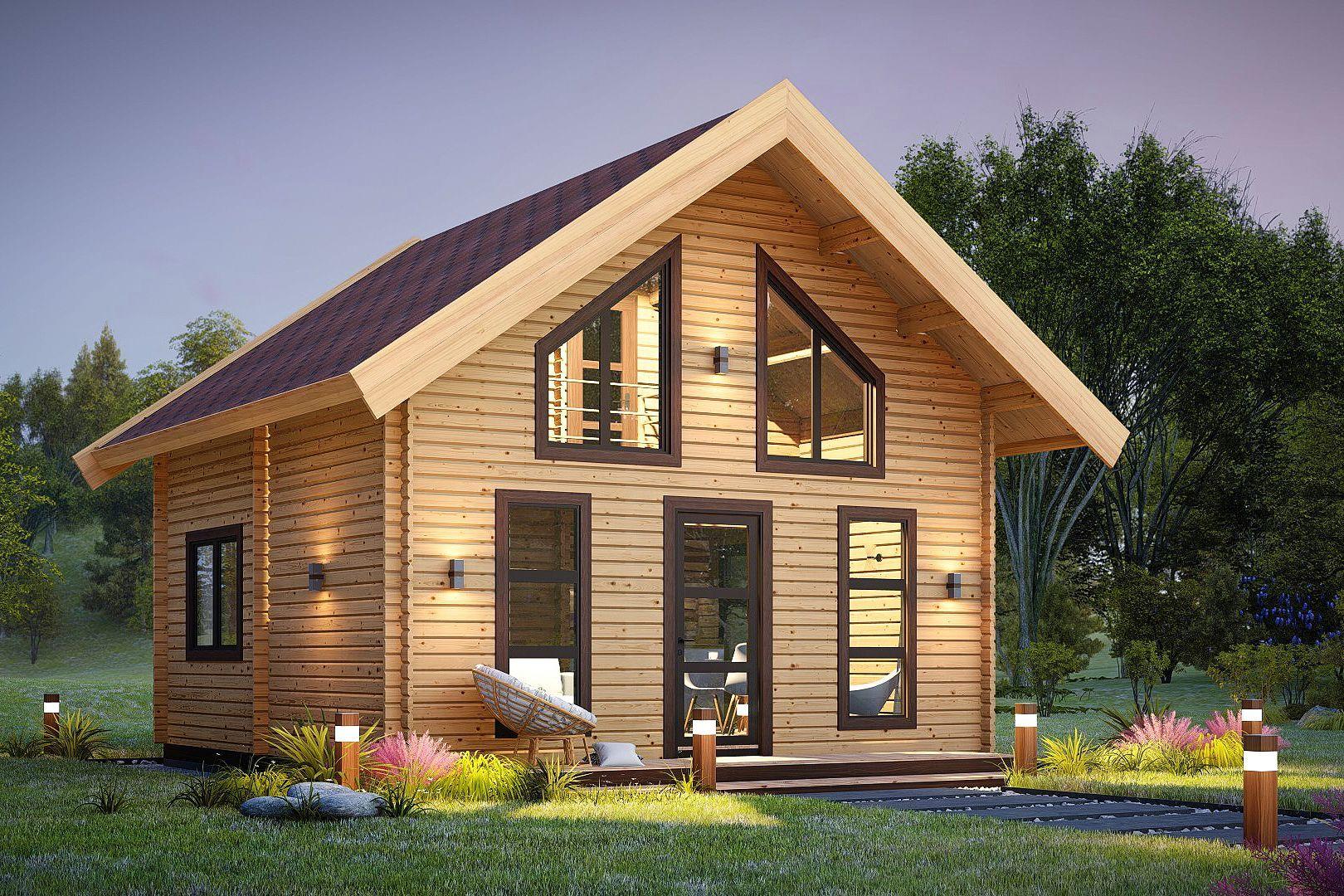 картинки новых дачных домов экстраординарное место для