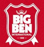 """Международная Школа """"Big Ben Int."""" 36-65-54"""