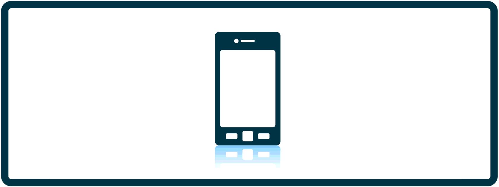 Расчёт стоимоcти изготовления печатных плат на мобильном телефоне