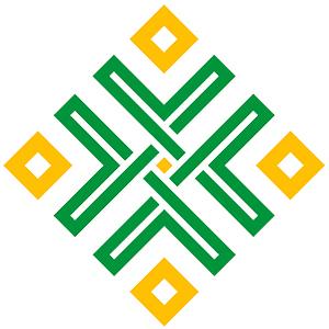 Веган Фест в Беларуси