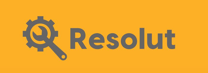 www.resolut.kz
