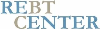 Rebt centre