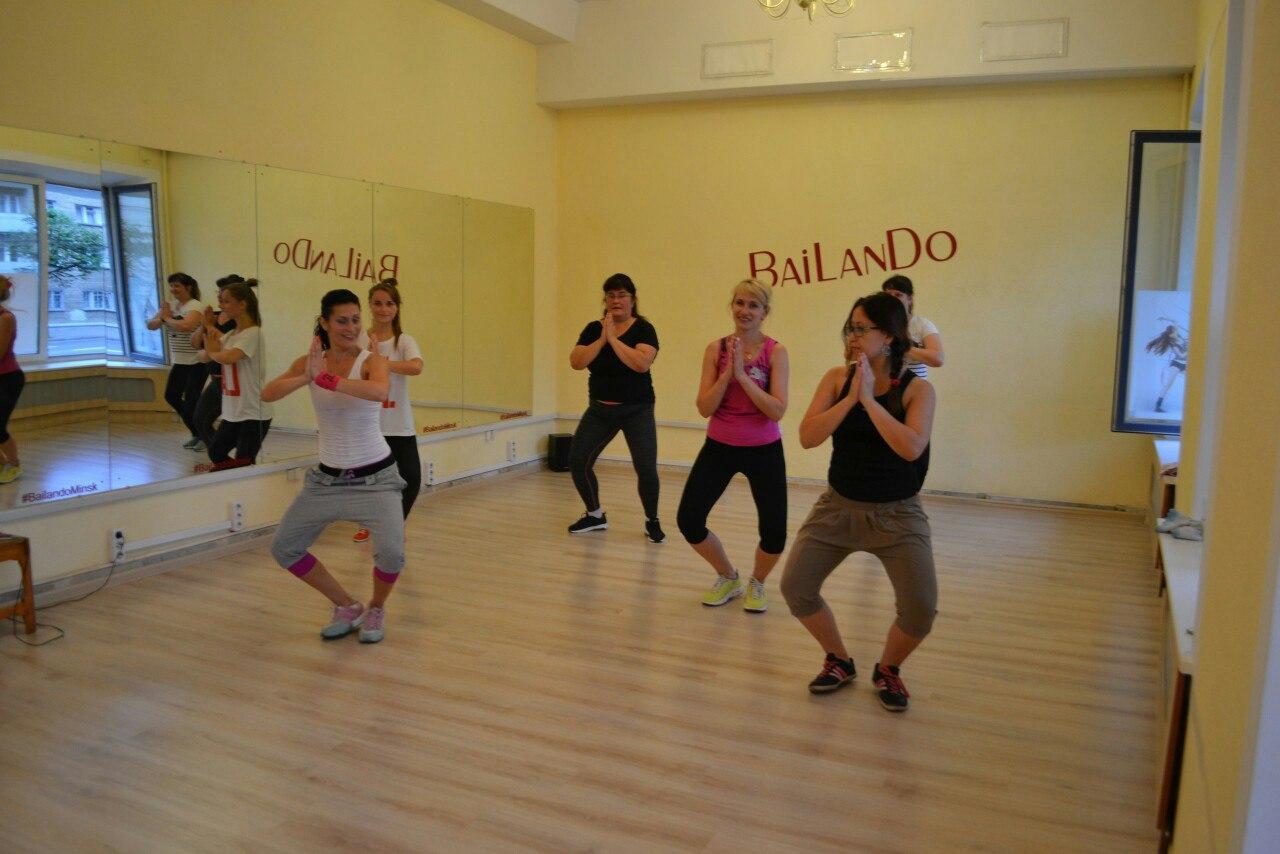 Танец Зумба Для Похудения Для Дома. Зажигательный танец зумба для похудения