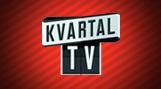Kvartal_TV