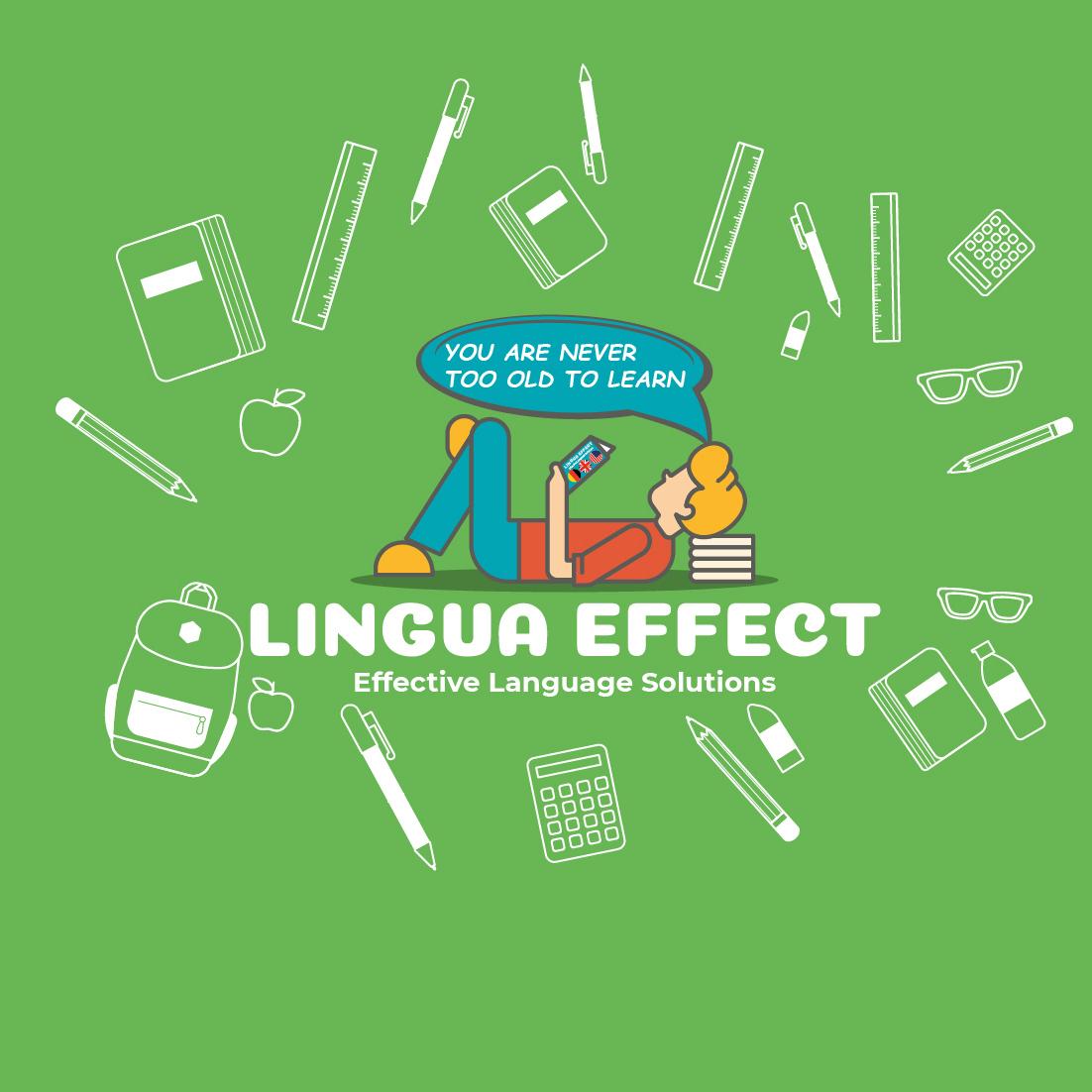 Lingua Effect