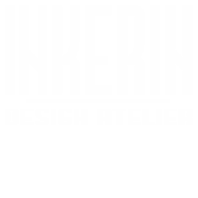 Inkerin Design Atelier
