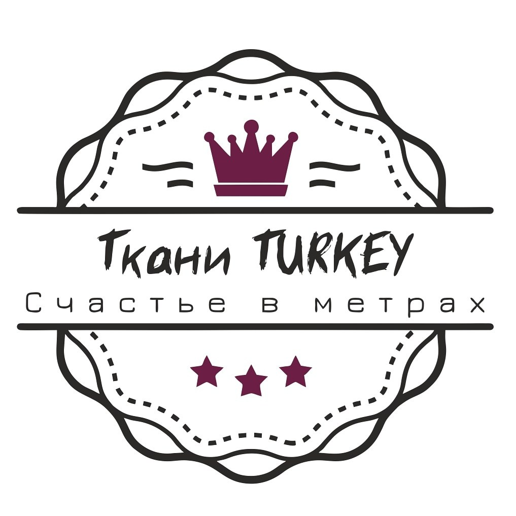+7 926 272 78 72 tkaniturkey.ru@mail.ru