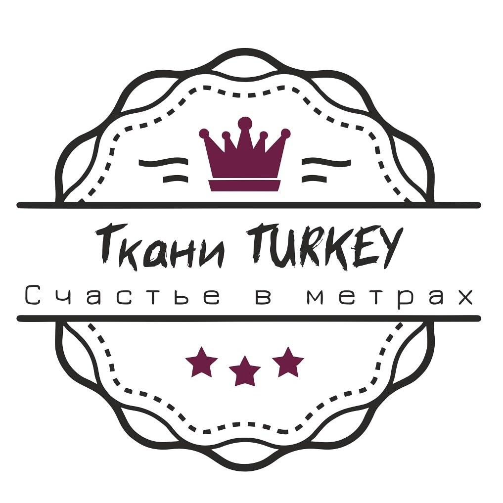 +7 926 272 78 72 tkaniturkey.ru@mail.ru