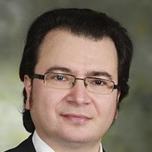 Владимир Вано