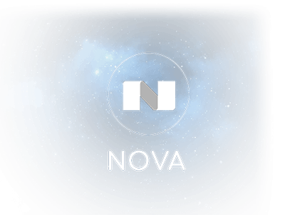 NOVA Agency