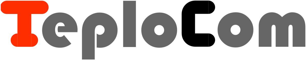 Инжиниринговая компания «Теплоком»