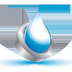 ГИДРОТЕКС. Чистая вода в вашем колодце