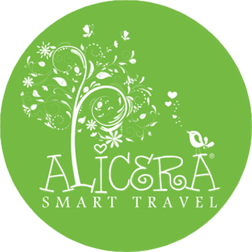 Alicera Smart Travel