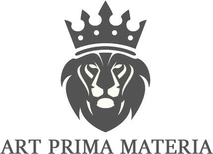 Мрамор. Гранит. Травертин. Art Prima Materia. Казахстан.