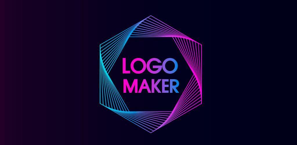 топ логотипов для сайта