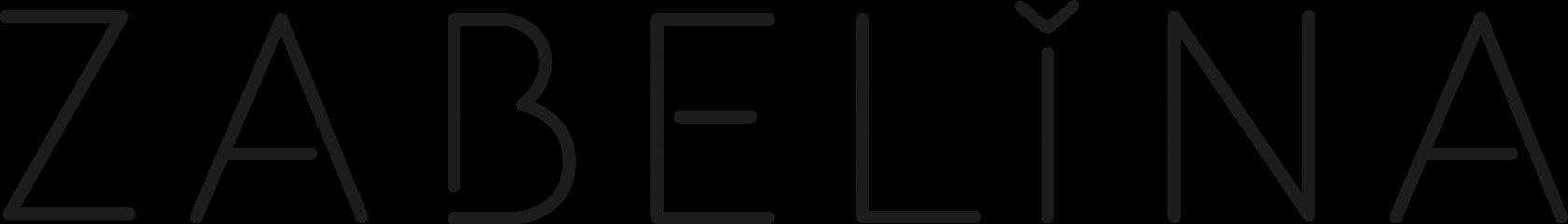 Zabelina Design