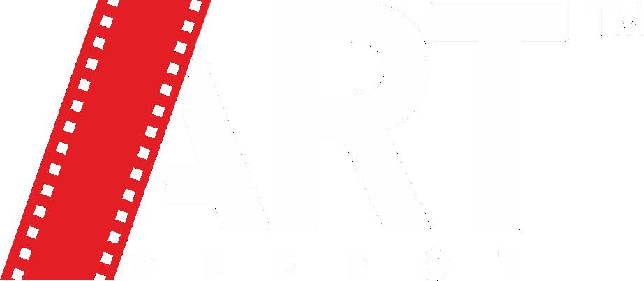studio «ArtEffect»™ Israel