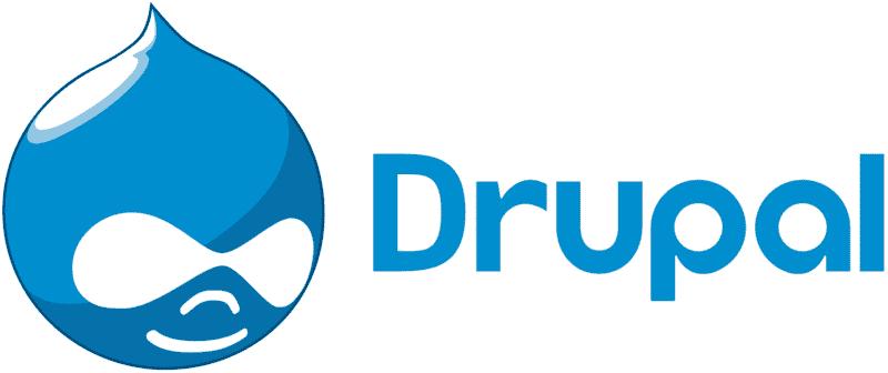 веб студия вебстудия.net drupal
