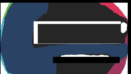 Маркетинговое Агентство Карандаш