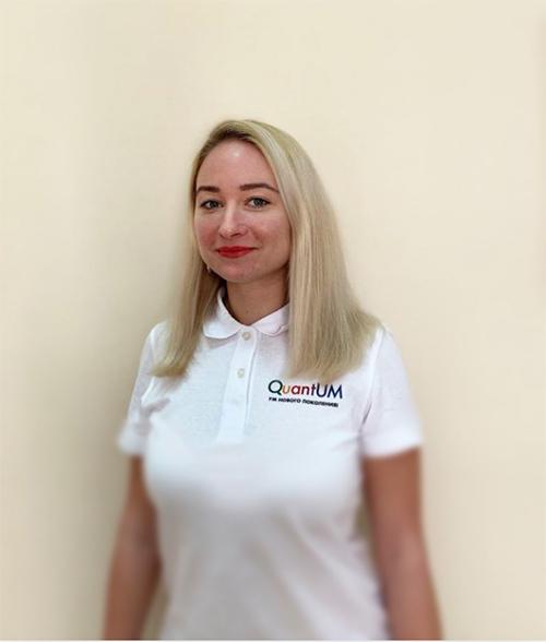 Преподаватель по олимпиадной математике. Москва. Метро Университет.
