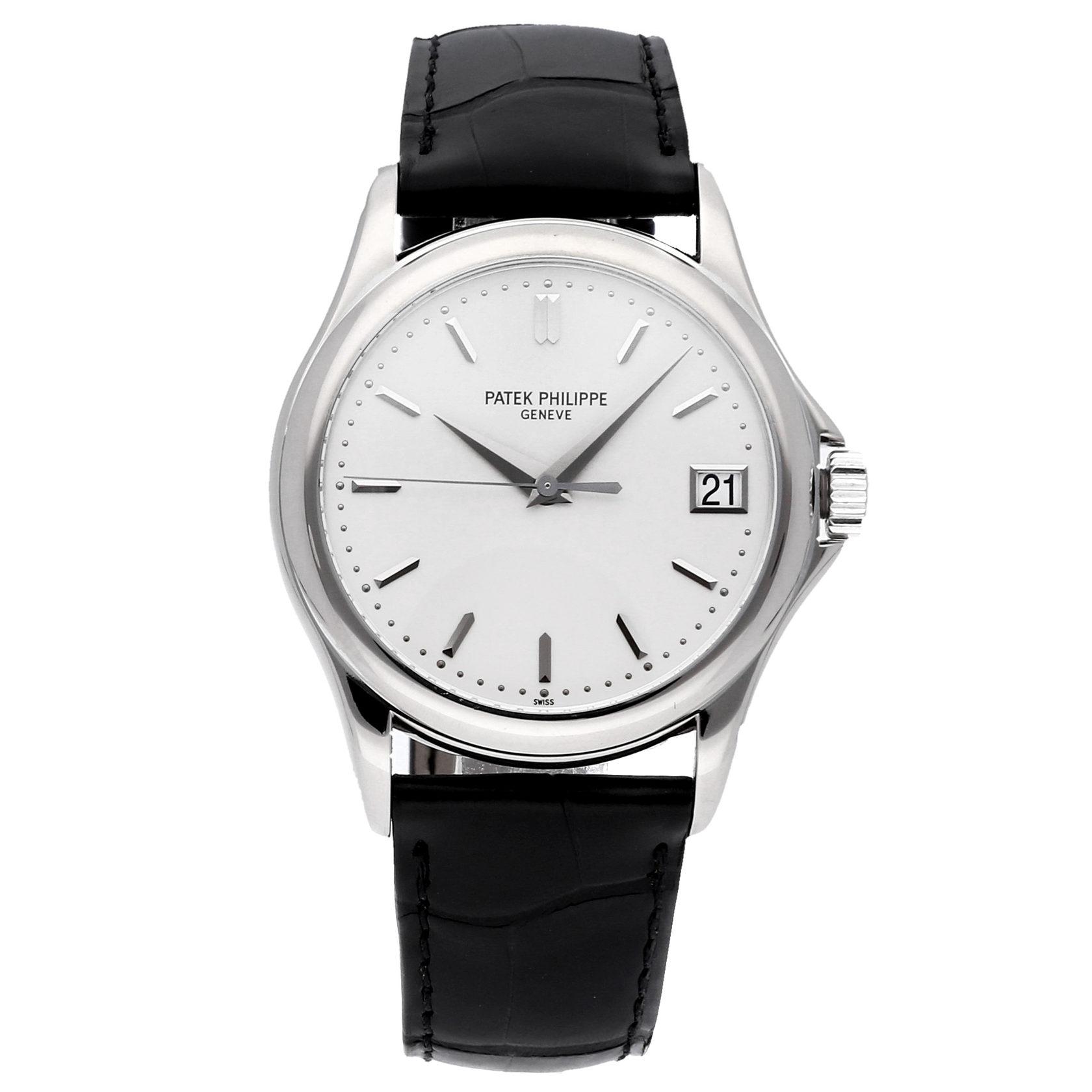 Patek ломбард philippe часов амфибия стоимость часы наручные