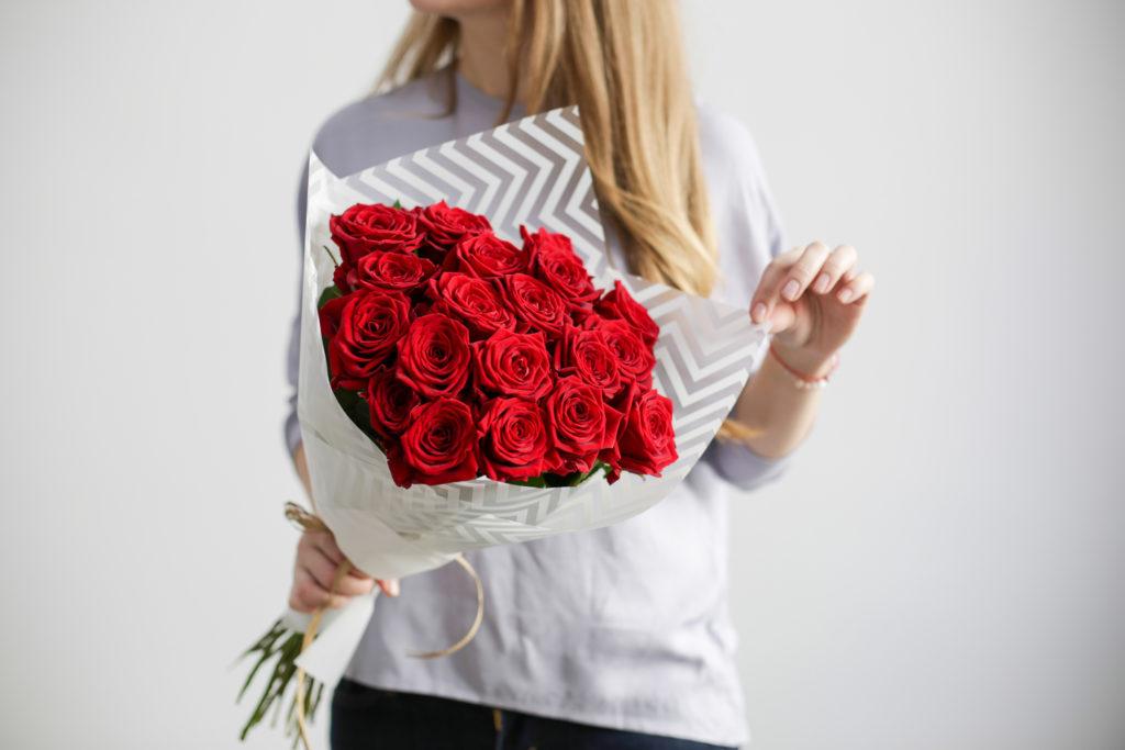 Доставка цветов нижний новгород сормово