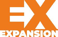 Студия логотипов Logo Expansion