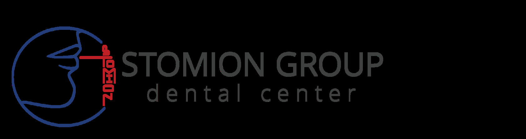 Stomion Clinic