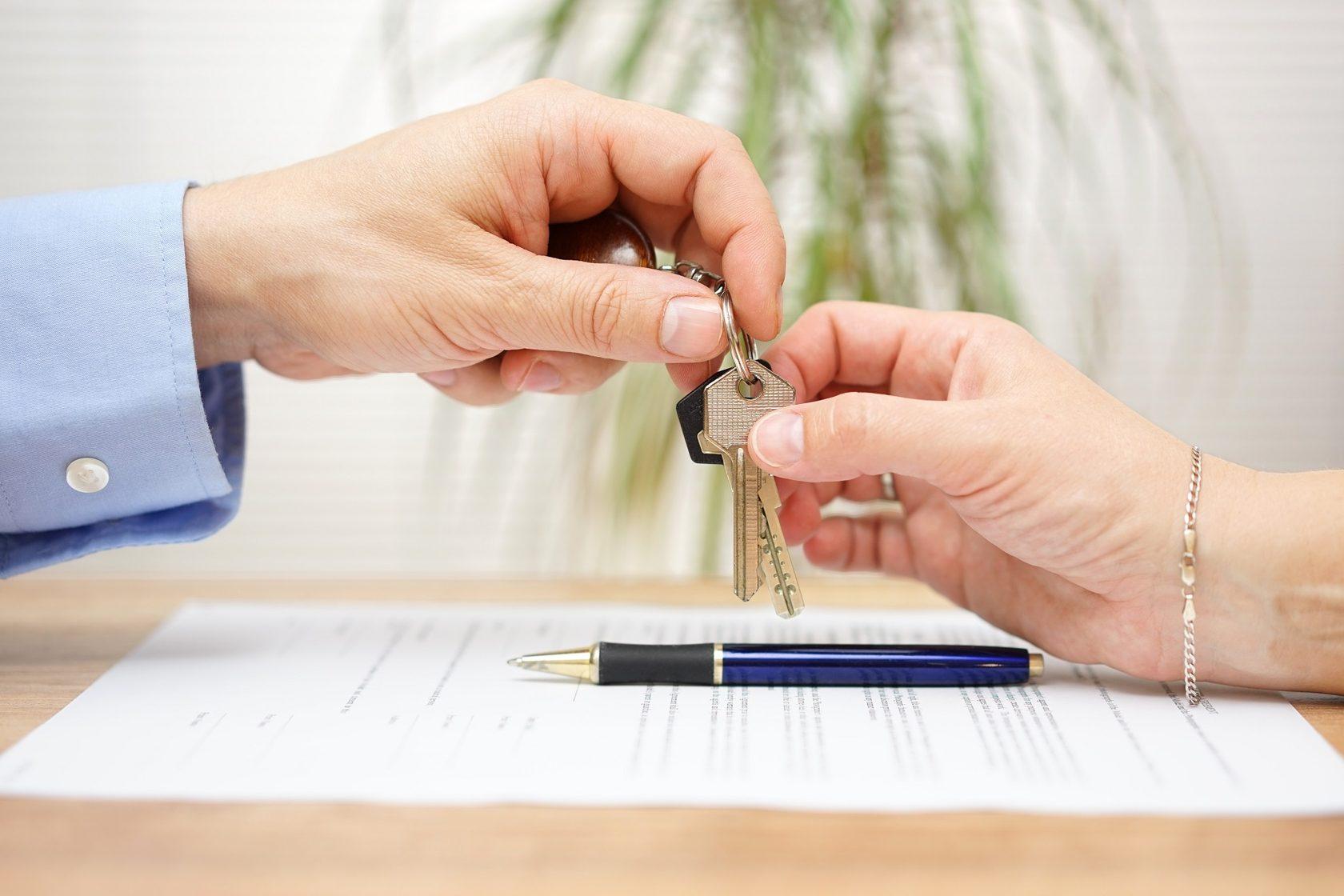 Как правильно арендовать квартиру? Что нужно знать при аренде квартиры? Советы юриста.