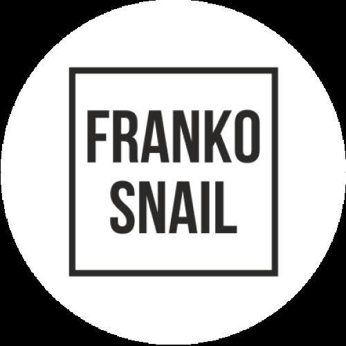 FRANKO SNAIL