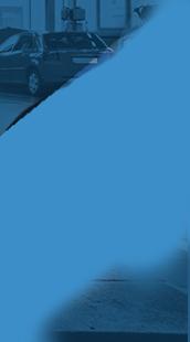 Логотип Master Service 3