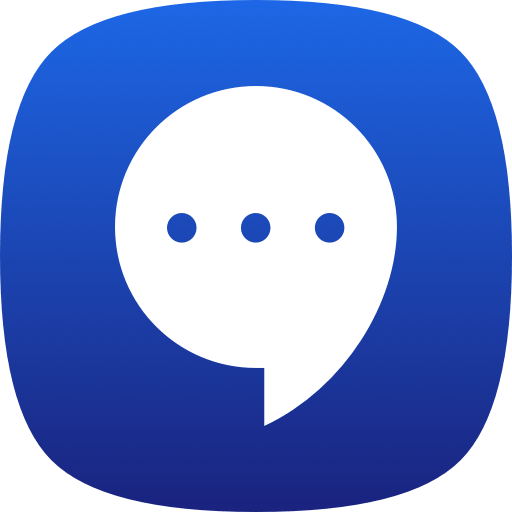 Talk.app
