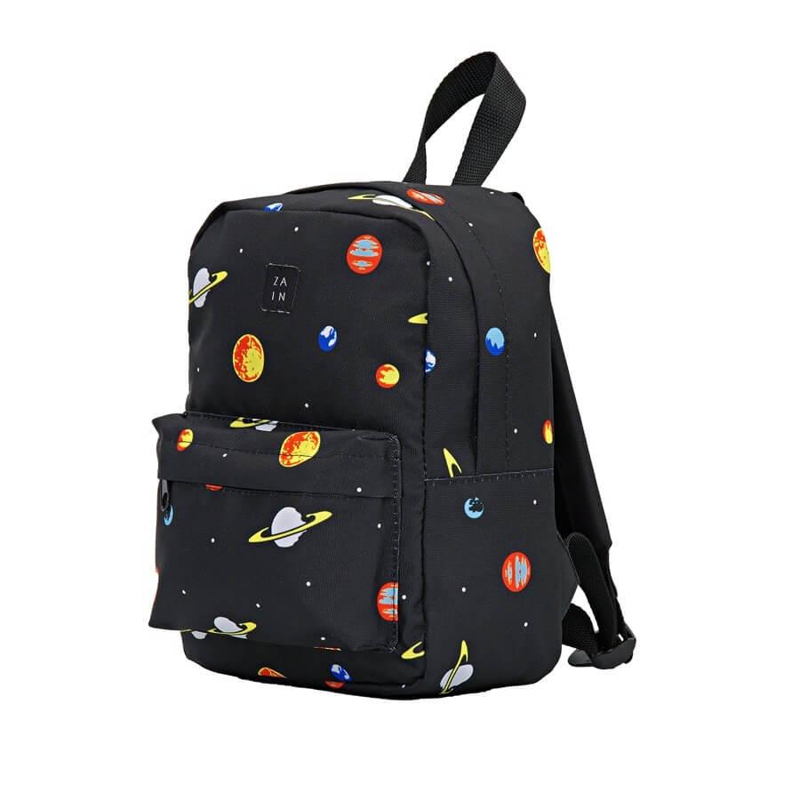 Детский рюкзак Zain Космос