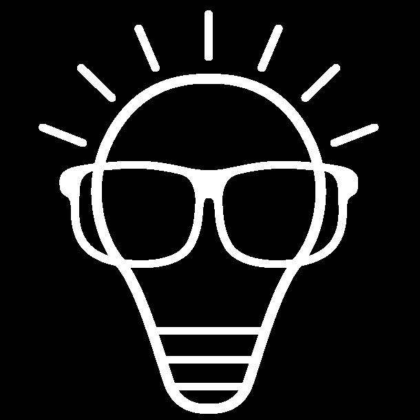 Публичная оферта «Школа предпринимательства в Инстаграм» Публичная оферта «Youtube на миллион» Политика обработки персональных данных