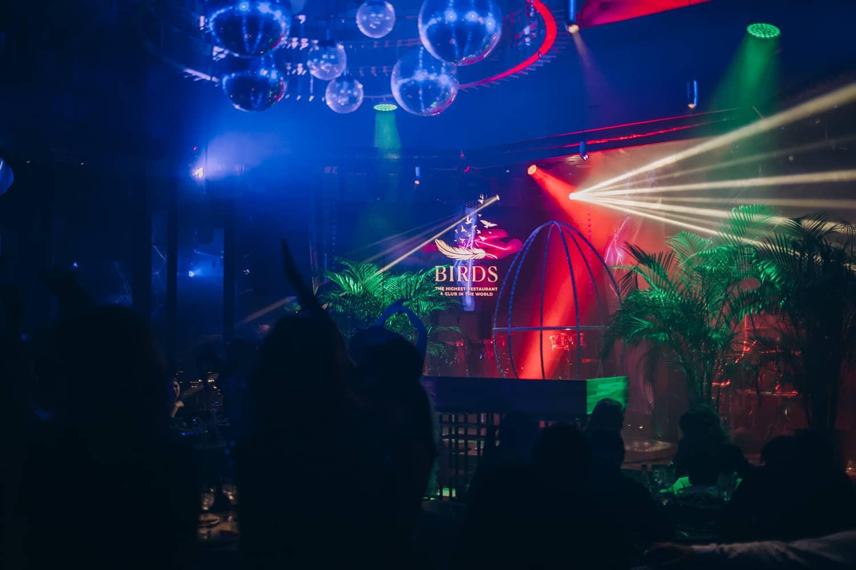 Birds ресторан москва клуб стриптиз клубы москвы распутин