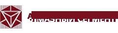 Алмазный сегемент Производство и продажа алмазных коронок с доставкой по РФ