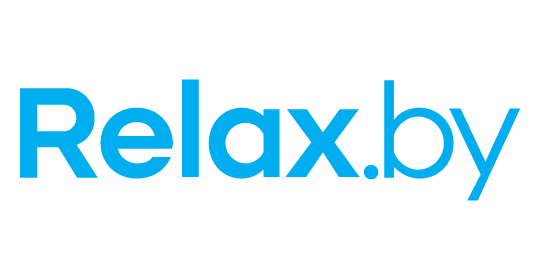 Реклама магазина на Relax.by - стоимость размещения