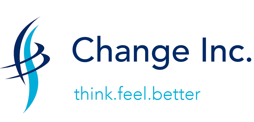 Change Life - Think.Feel.Better