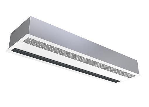 вентиляторы systemair