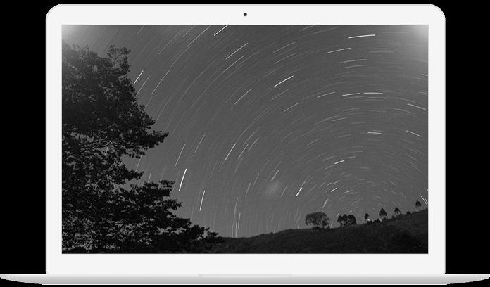 ноутбук для программирования фото