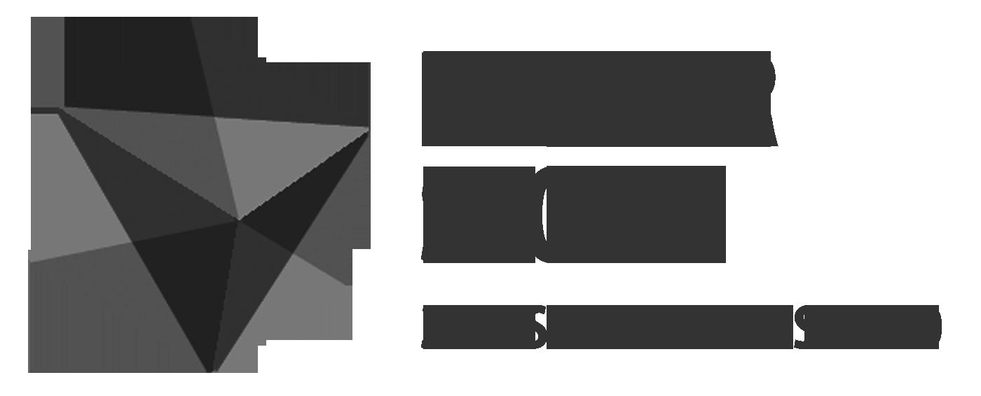 Render Store 3D Studio