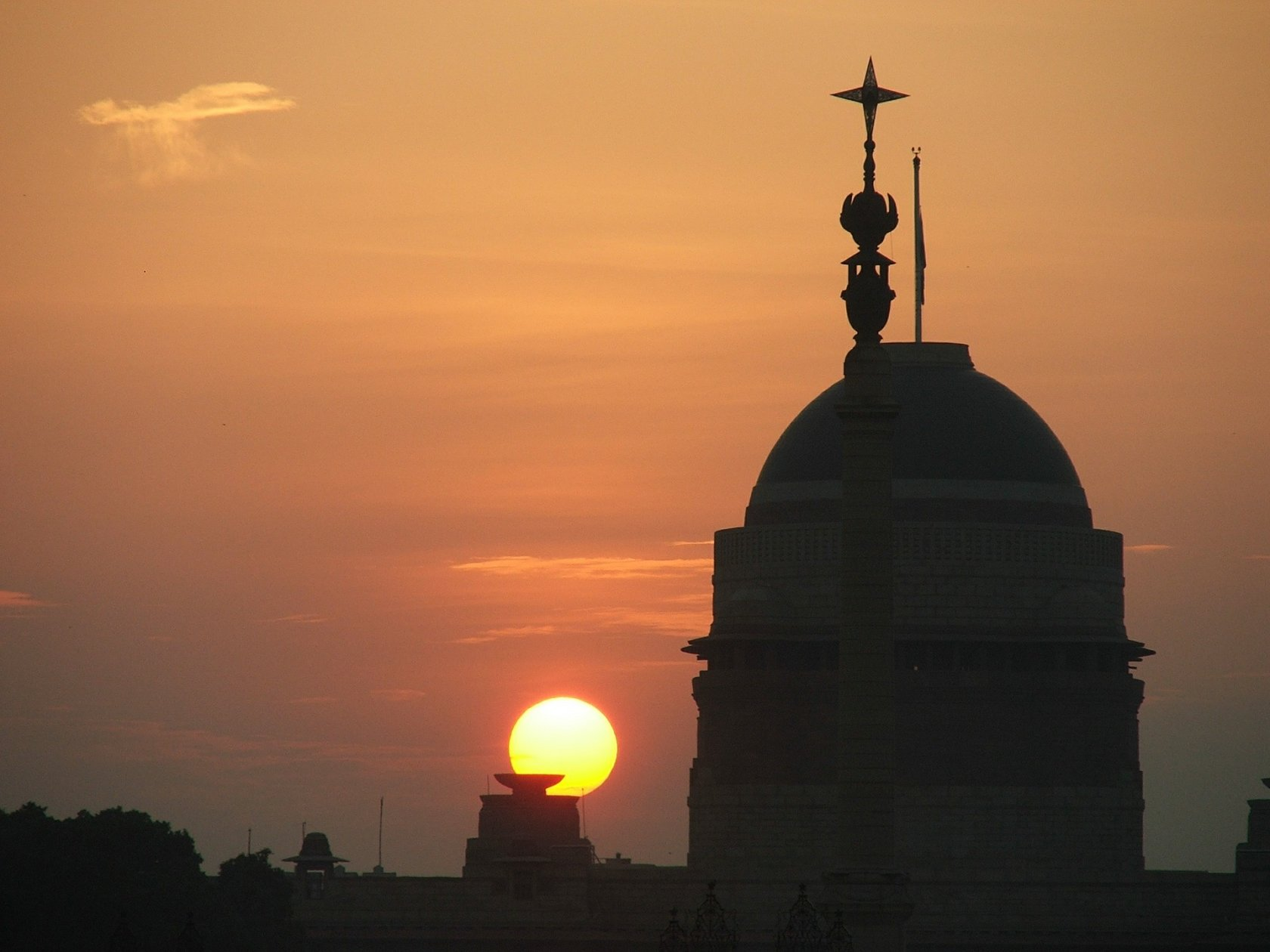 Top Things To See in Delhi