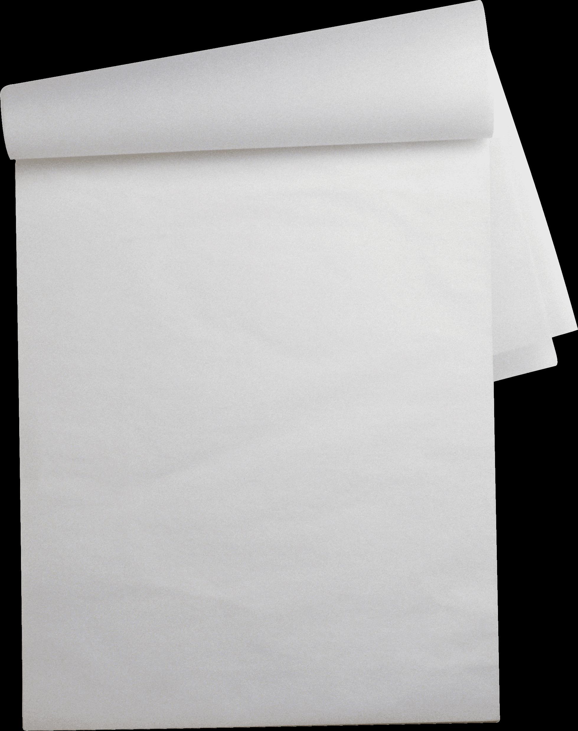 Картинки листа бумаги, открытки днем